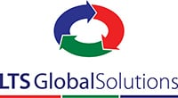 LTS Global Solutions