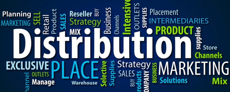 Everything You Ever Wanted to Know About Product Distribution: The Business Owner's Guide