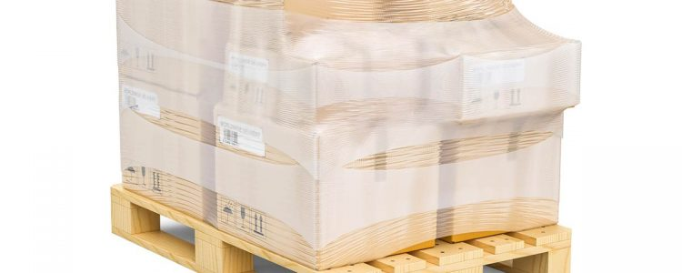 Top 3 Time-Saving Tips for Preparing Pallets for Amazon FBA Delivery
