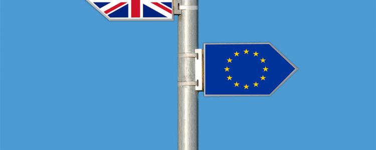 Brexit and the Haulage Industry: What Are the Potential Negative Impacts?