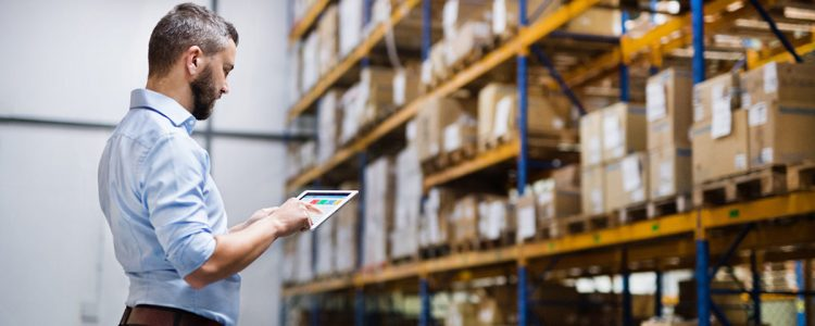 Optimise Your Operations: 7 Benefits of Hiring Warehouse Logistics Services