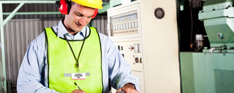 Your 'Go-To' Logistics Safety Guide for Optimal Health and Safety in the Logistics Industry