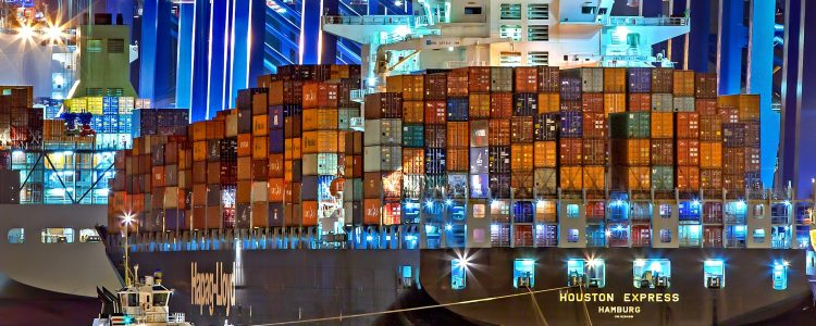 What are the Benefits of Importing and Exporting Products?