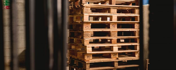 LTS talk Pallets – Here's the Ultimate Guide